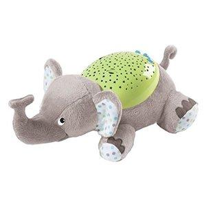 Summer Infant Slumber Buddy Eddie Elefant